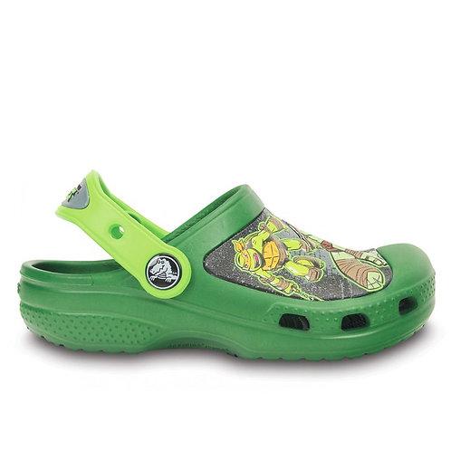 Crocs Clog Ninja Turtles™