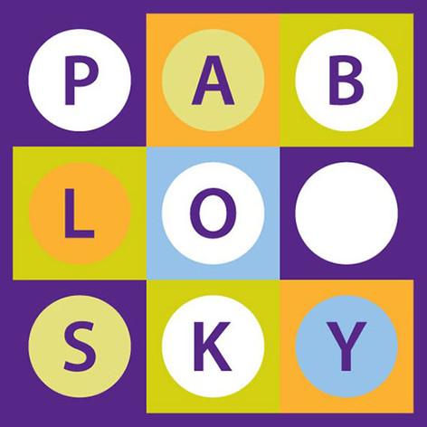 pablosky2.jpg