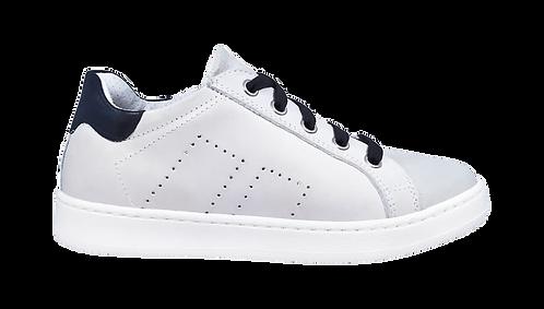 Dianetti sneakers