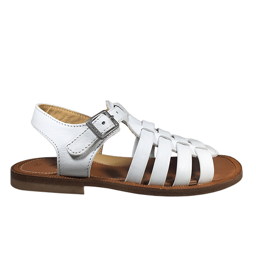 Sandalo Zecchino d'oro
