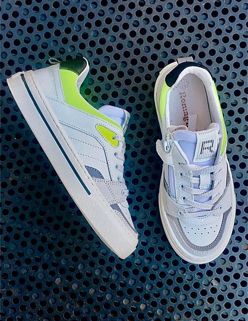 Sneakers Romagnoli