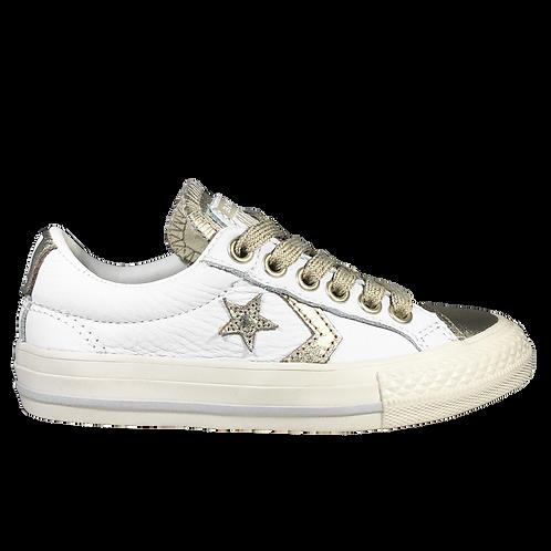 Converse sneakers bassa