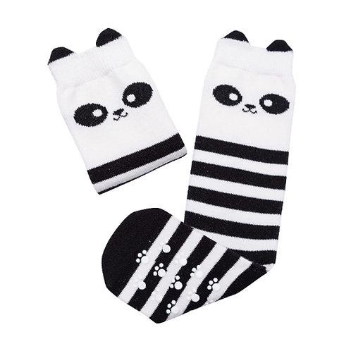 Calze Mama's Feet