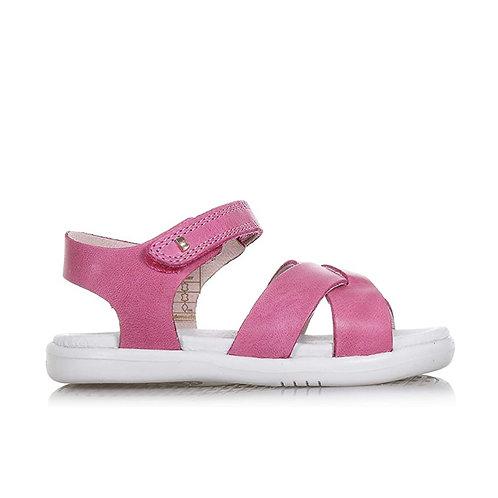 IW Roman Sandal