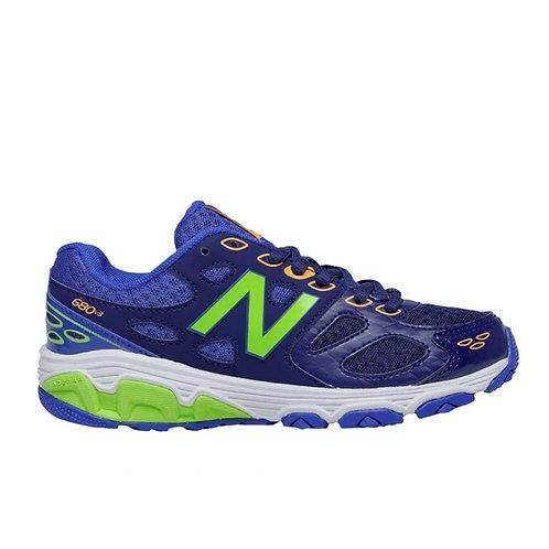 New Balance 680