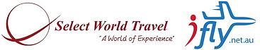 Select World Travel Logo.png