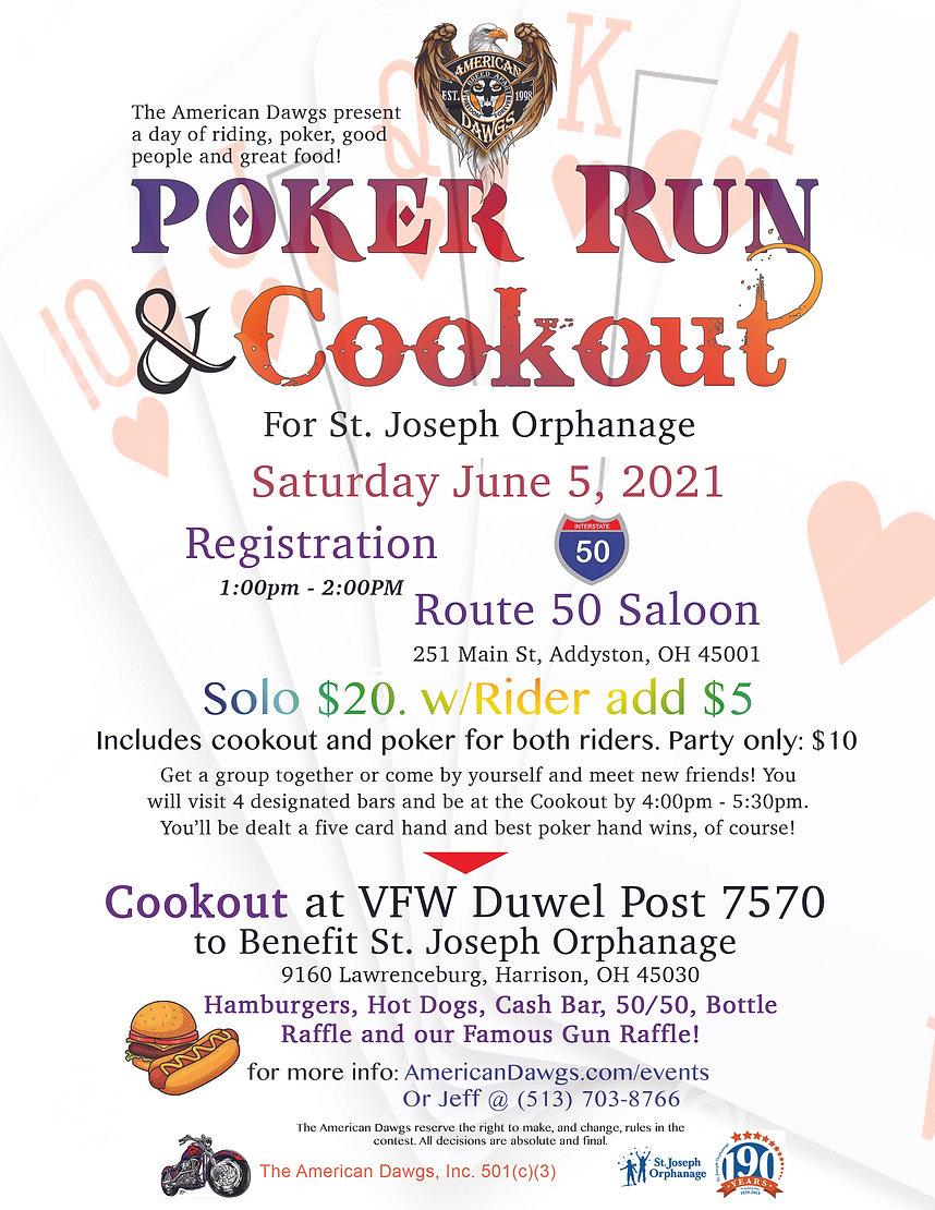 Poker Cookout.jpg