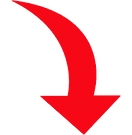 curved-red-arrow-115501210144uonqlqh9l.png