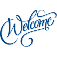 26893-3-welcome-free-download-thumb.png