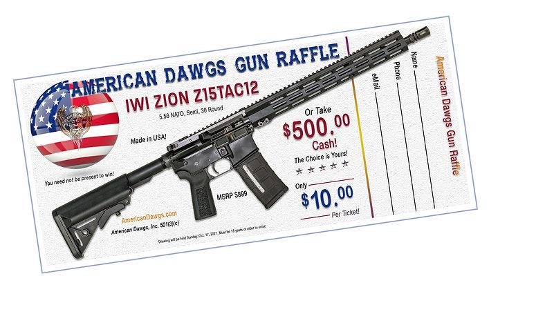 Gun Ticket Fall 2021Facebook copy.jpg