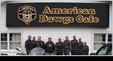 DawgCafe.jpg