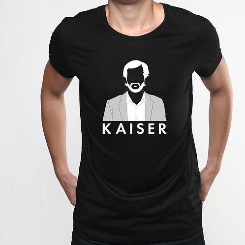 CAMISETA KAISER