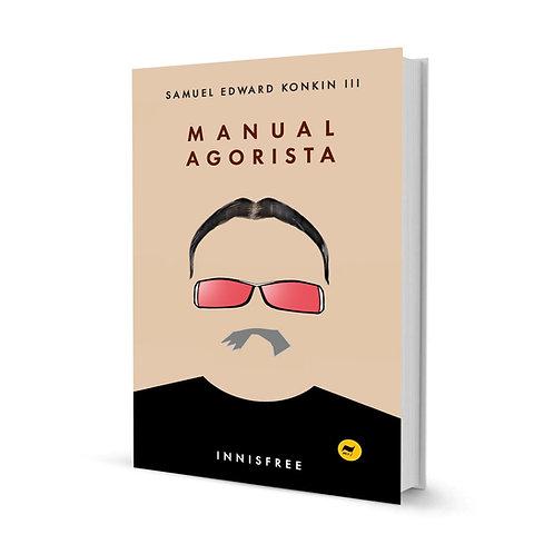 Manual Agorista — Samuel Edward Konkin III