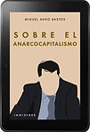 SOBRE EL ANARCOCAPITALISMO EBOOK.jpg