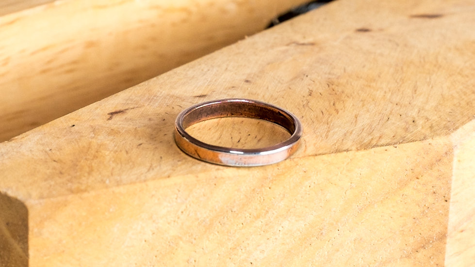 Penny Ring