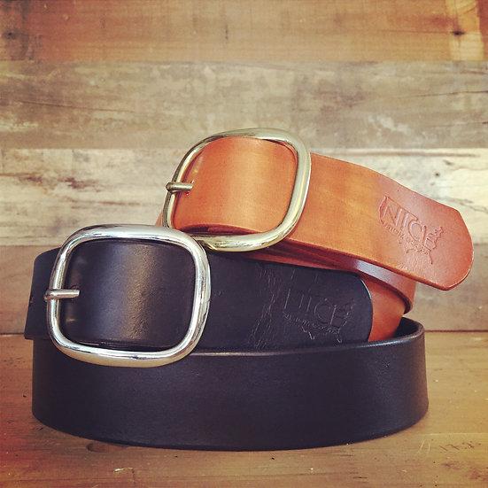 Original Belt