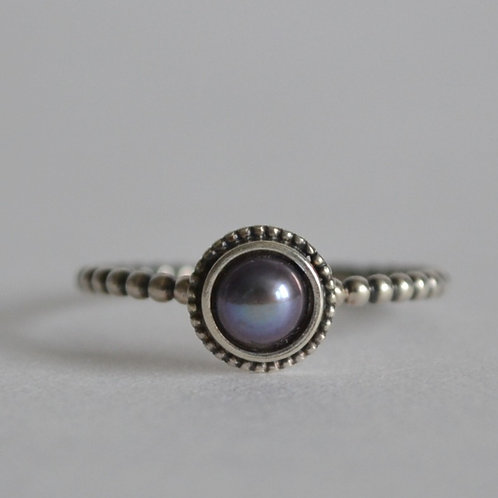 Frieda Ring