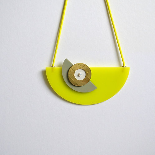 Play Necklace 3
