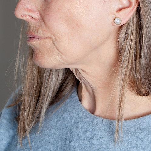 WHOLESALE Ada Earrings