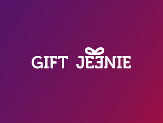 Interview: Founder of Gift Jeenie, Vikram Chopra