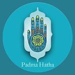 padma hatha.png