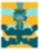 logo-la-Hutte-129x165-WEB.png