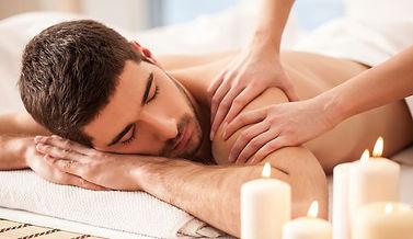 massage-homme_5140099.jpg
