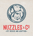 Nuzzles logo.png