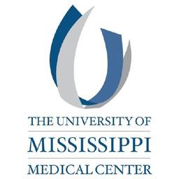 university_of_mississippi_medical_center