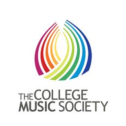 CollegeMusicSocietySquare.png