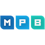 b65154ace4_MPB_Favicon_edited.jpg