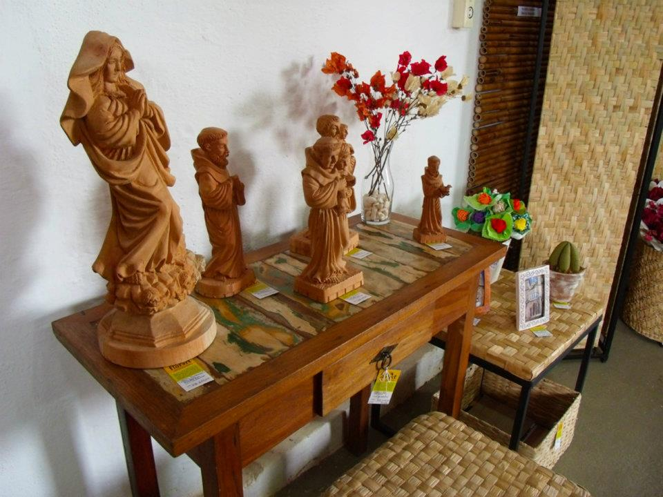 Florart Divulgacao