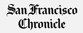 Logo-SF_Chronicle.png