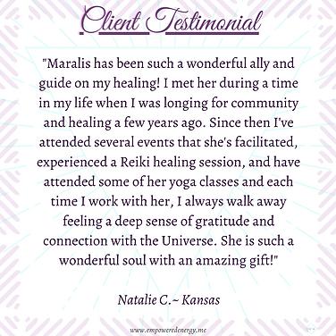 Testimonial-Natalie.png
