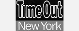 Logo-Time_Out_NY.png