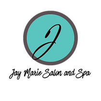 Jay Marie Logo.png