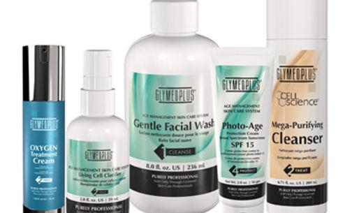 Glymed-Plus-Products.jpg