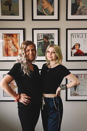 Hannah and Amanda.JPG