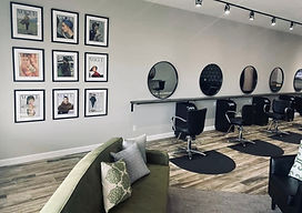 Vogue Wall with Stations Edited.jpg