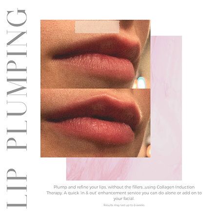 Lip Plump Before and After.png