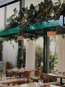 Vern goes MIA: THE GATES HOTEL SOUTH BEACH