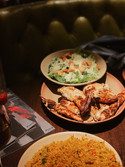ExPERIence Nandos : Central Richmond