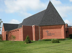 Bethel Presbyterian This One Use.jpg