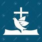 cross Holy Spirit.png