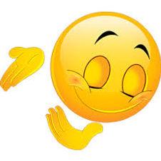 emoji welcome.jpg