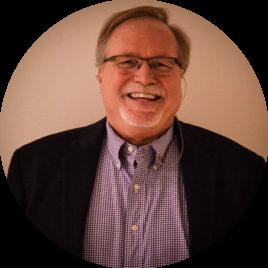 Jerry Kasberg--Bethel.png