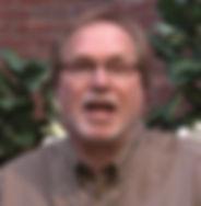 Jerry Kasberg 2.jpg