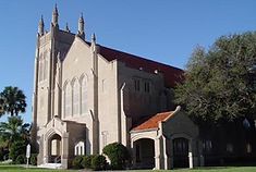 First Presbyterian Church Marion.jpg