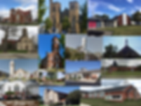 Churches collage 2.png