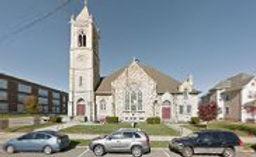 First Presbyterian Church Greenfield.jpg